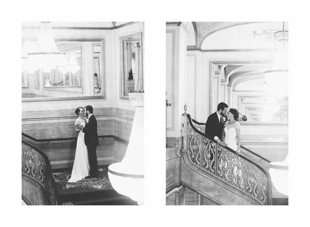 Cleveland Wedding Photographer at the City Hall Rotunda 27.jpg