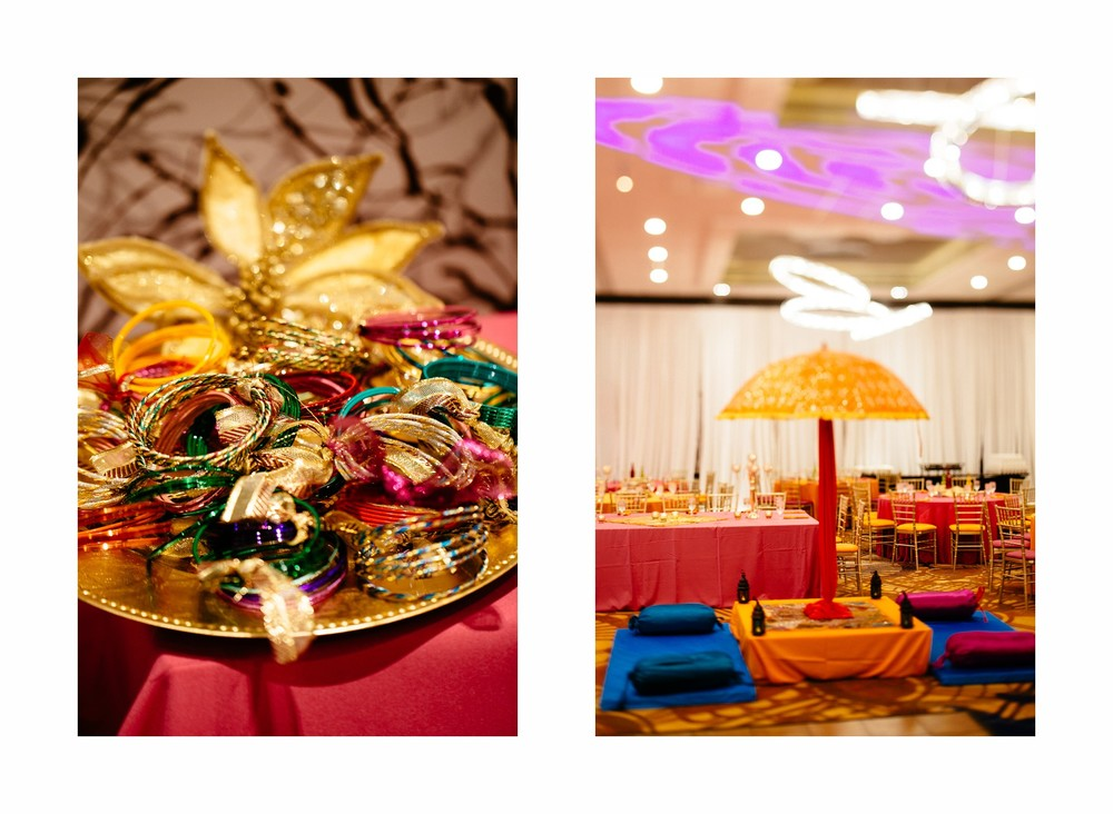 Indian Wedding Photographer in Cleveland at the Westin Hotel 6.jpg