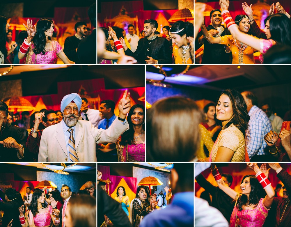 Indian Wedding Photographer in Cleveland at the Westin Hotel 18.jpg