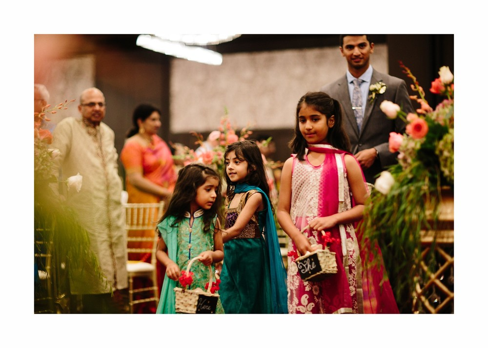 Indian Wedding Photographer in Cleveland at the Westin Hotel 48.jpg