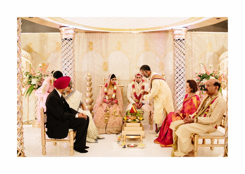 Indian Wedding Photographer in Cleveland at the Westin Hotel 54.jpg