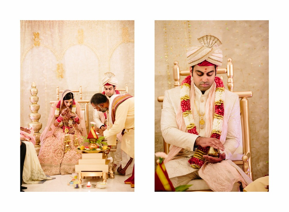 Indian Wedding Photographer in Cleveland at the Westin Hotel 56.jpg