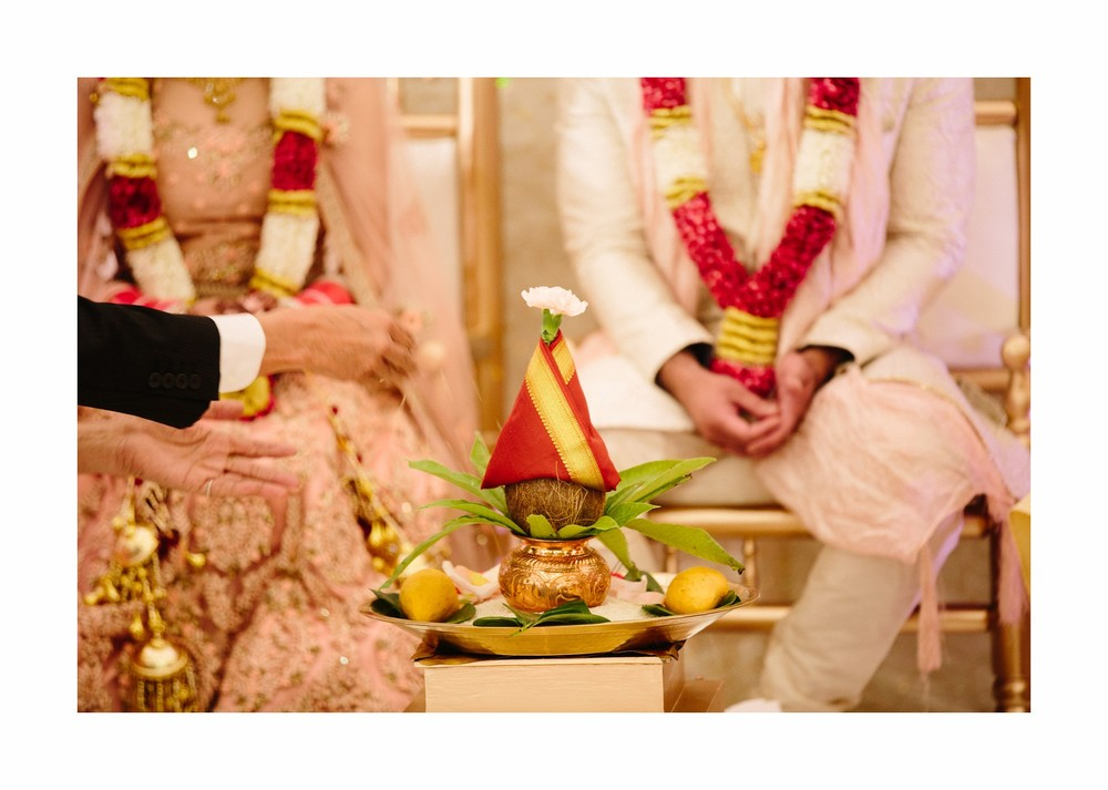 Indian Wedding Photographer in Cleveland at the Westin Hotel 57.jpg