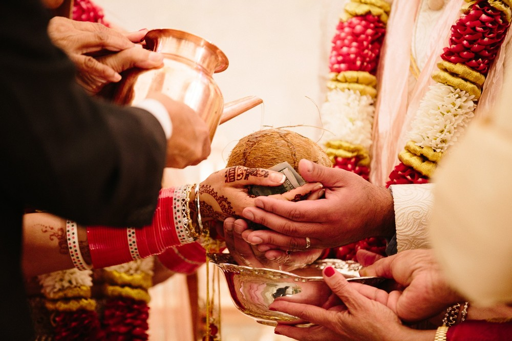 Indian Wedding Photographer in Cleveland at the Westin Hotel 60.jpg