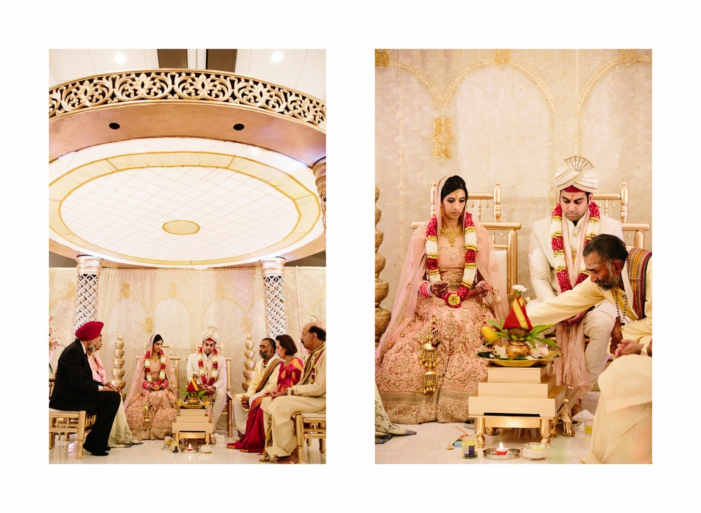 Indian Wedding Photographer in Cleveland at the Westin Hotel 59.jpg