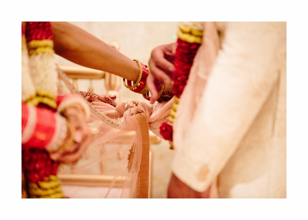 Indian Wedding Photographer in Cleveland at the Westin Hotel 62.jpg