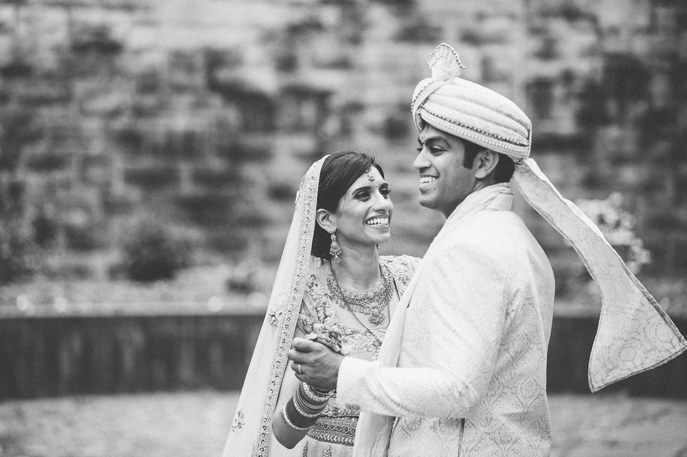 Indian Wedding Photographer in Cleveland at the Westin Hotel 77.jpg