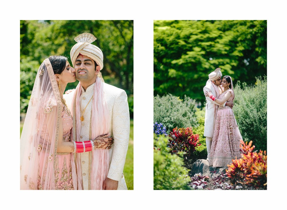 Indian Wedding Photographer in Cleveland at the Westin Hotel 87.jpg