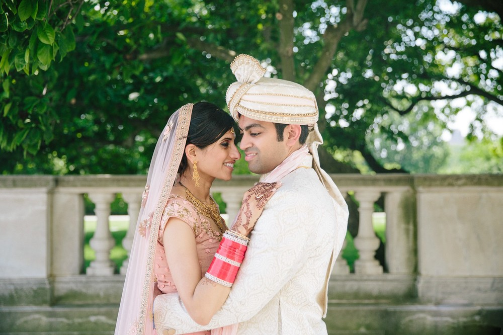 Indian Wedding Photographer in Cleveland at the Westin Hotel 92.jpg