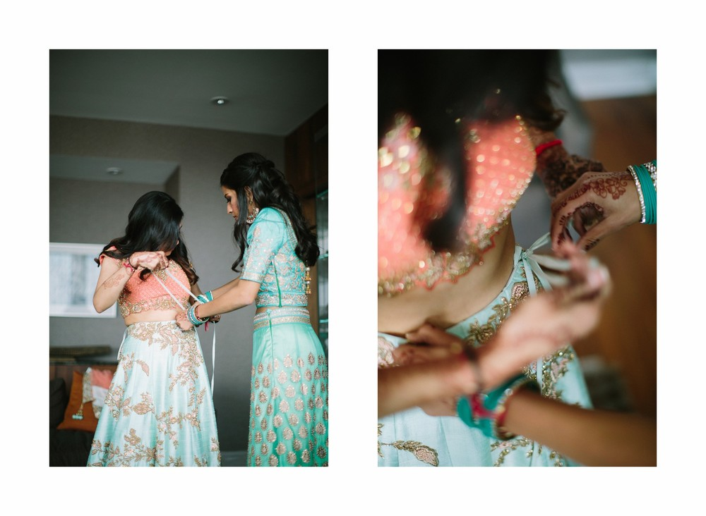 Indian Wedding Photographer in Cleveland at the Westin Hotel 97.jpg