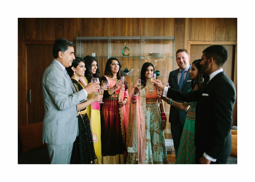 Indian Wedding Photographer in Cleveland at the Westin Hotel 101.jpg