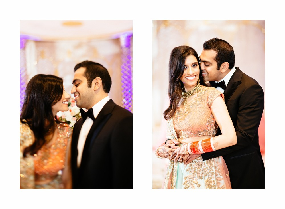 Indian Wedding Photographer in Cleveland at the Westin Hotel 106.jpg