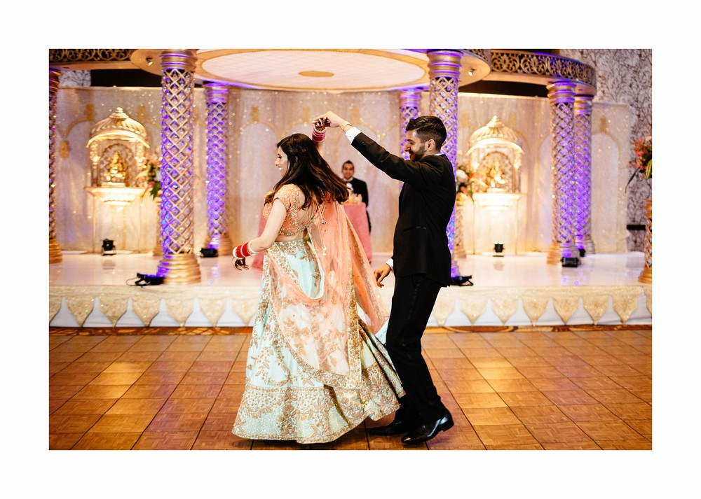 Indian Wedding Photographer in Cleveland at the Westin Hotel 120.jpg