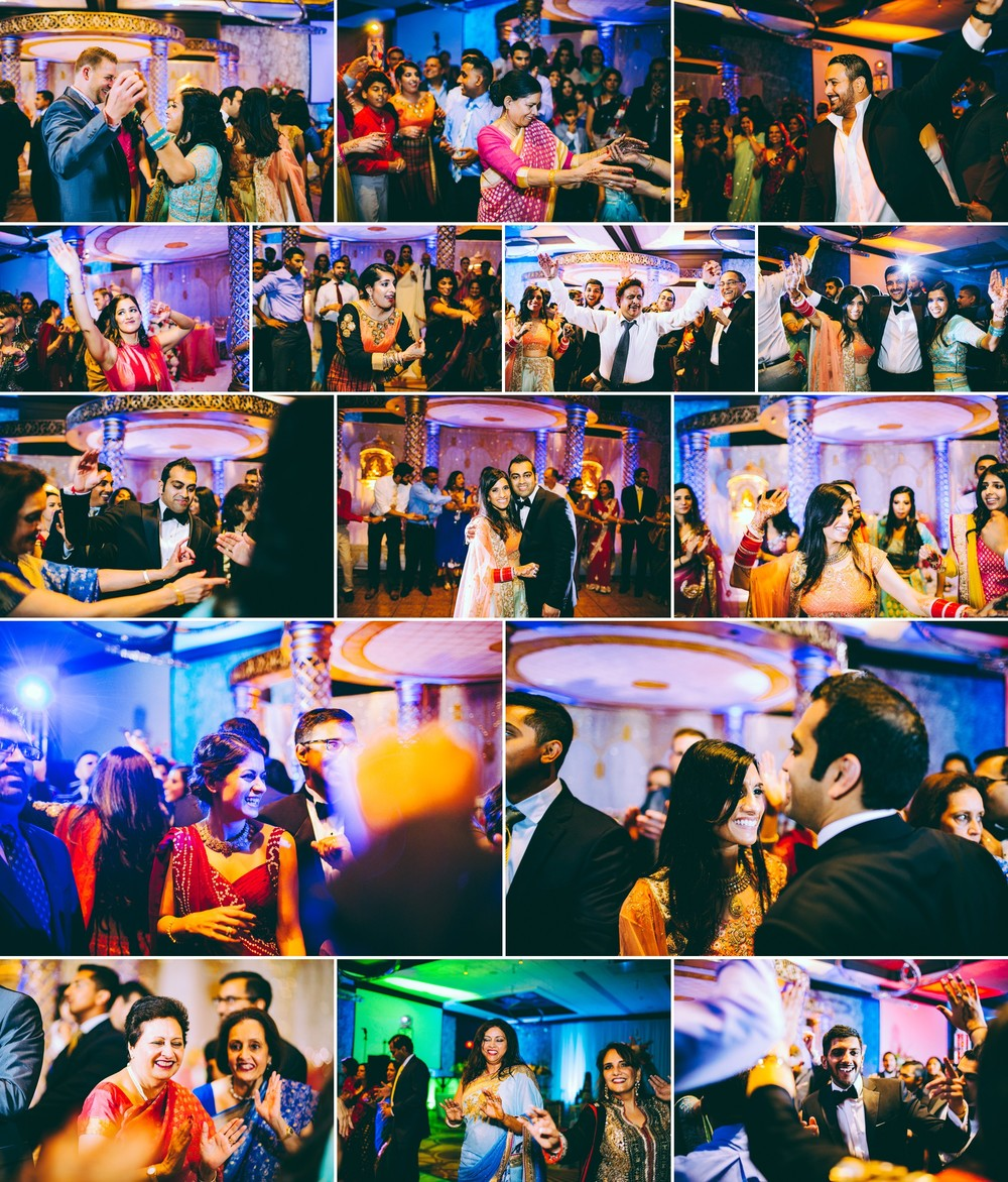 Indian Wedding Photographer in Cleveland at the Westin Hotel 122.jpg