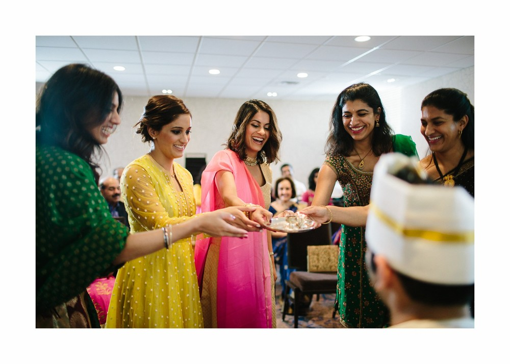 Indian Wedding Photographer in Cleveland at the Westin Hotel 3.jpg