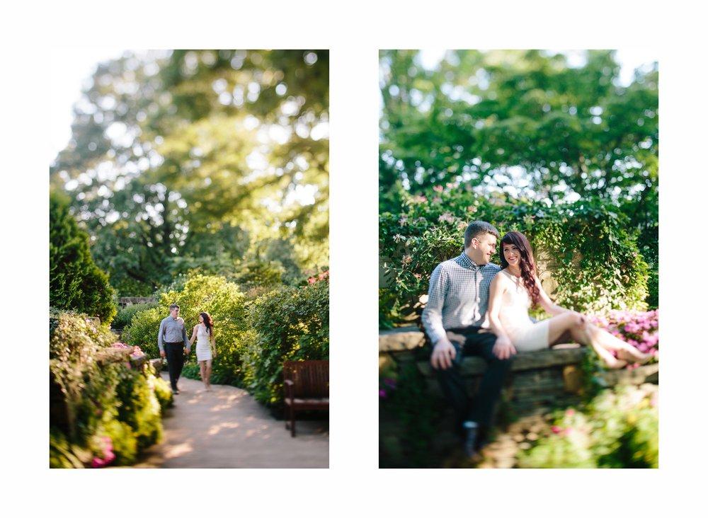 Cleveland Wedding Photographer Botanical Gardens 2.jpg