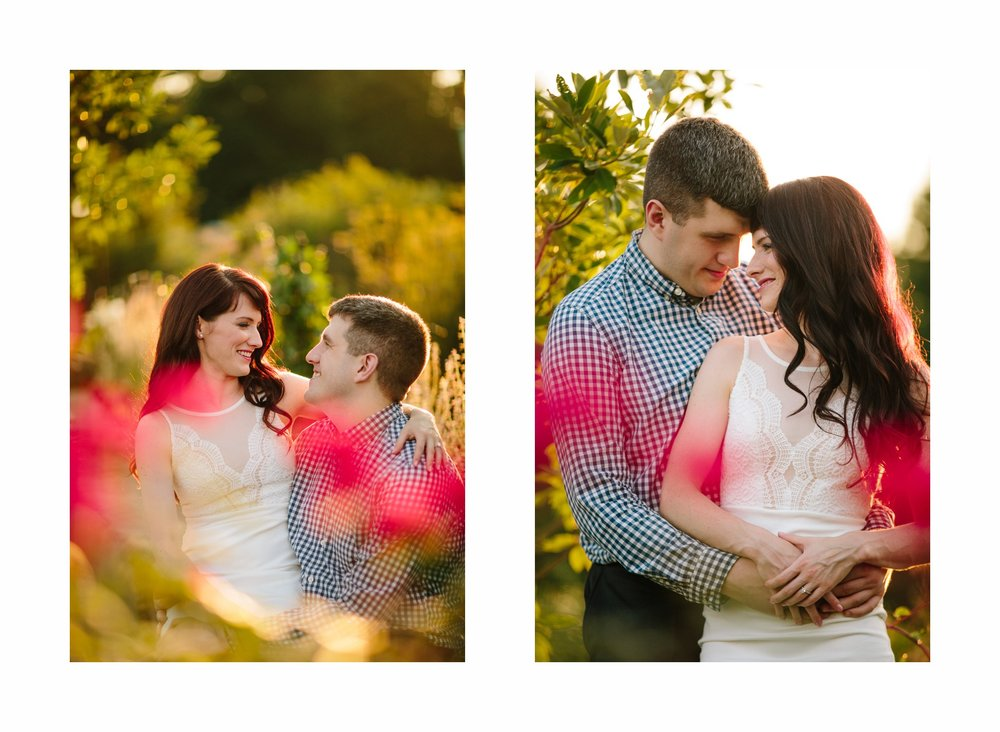 Cleveland Wedding Photographer Botanical Gardens 12.jpg