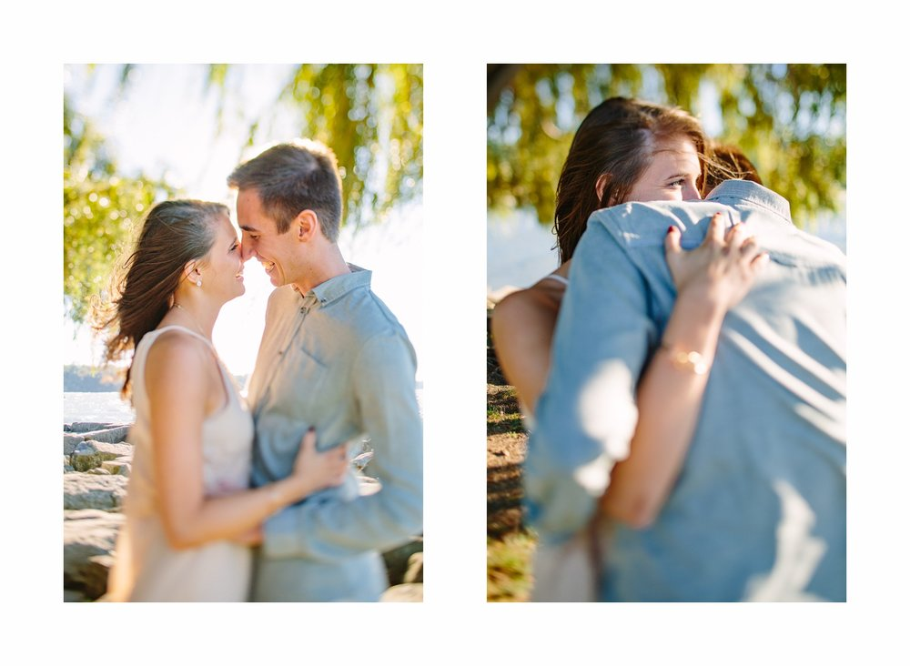 Lake Erie Cleveland Wedding and Engagement Photographer 4.jpg