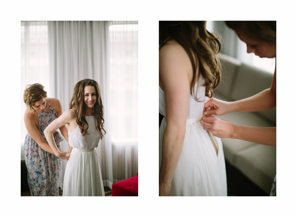 Cleveland Wedding at BurkleHagen Photography Studio 7.jpg