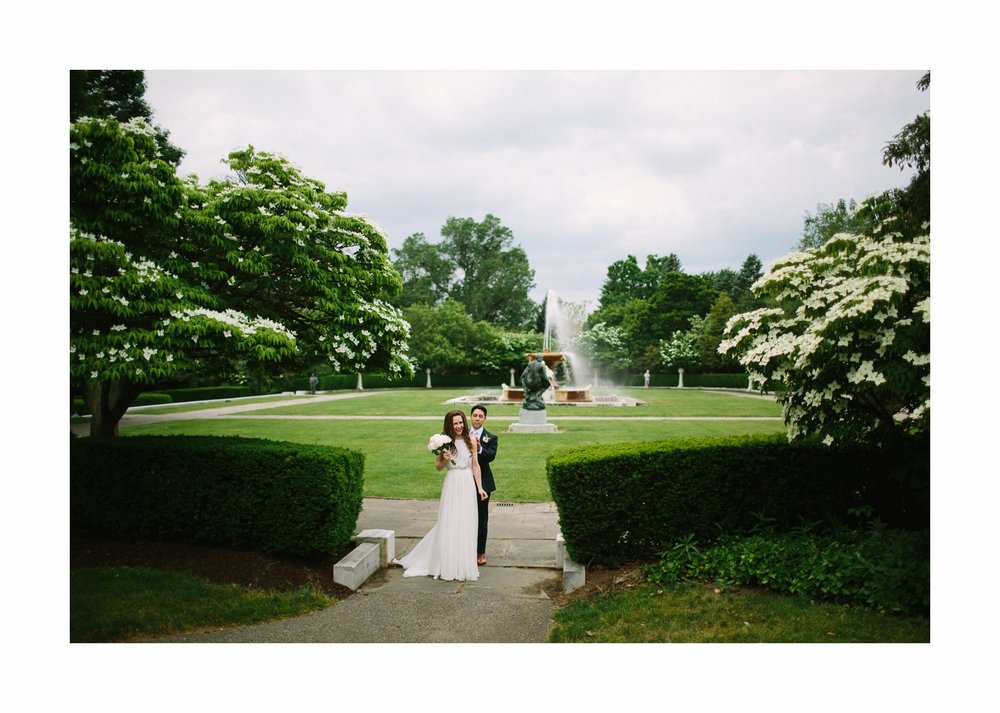 Cleveland Wedding at BurkleHagen Photography Studio 13.jpg