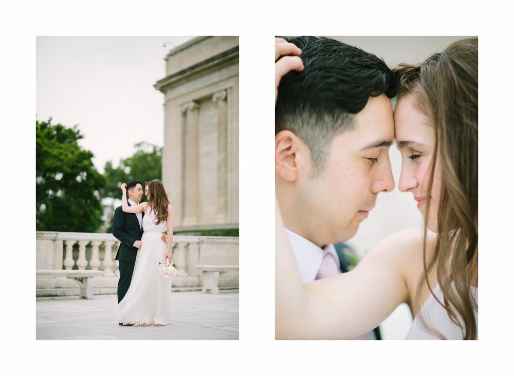 Cleveland Wedding at BurkleHagen Photography Studio 23.jpg