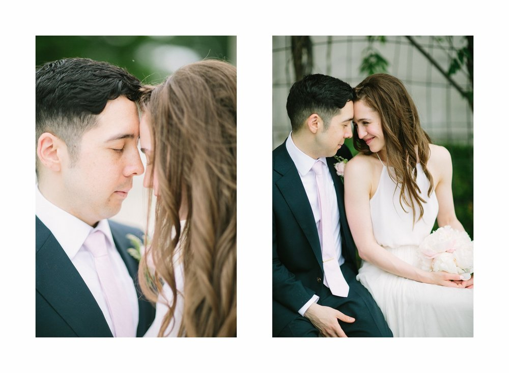 Cleveland Wedding at BurkleHagen Photography Studio 24.jpg