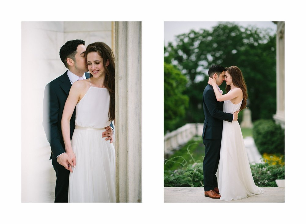 Cleveland Wedding at BurkleHagen Photography Studio 33.jpg