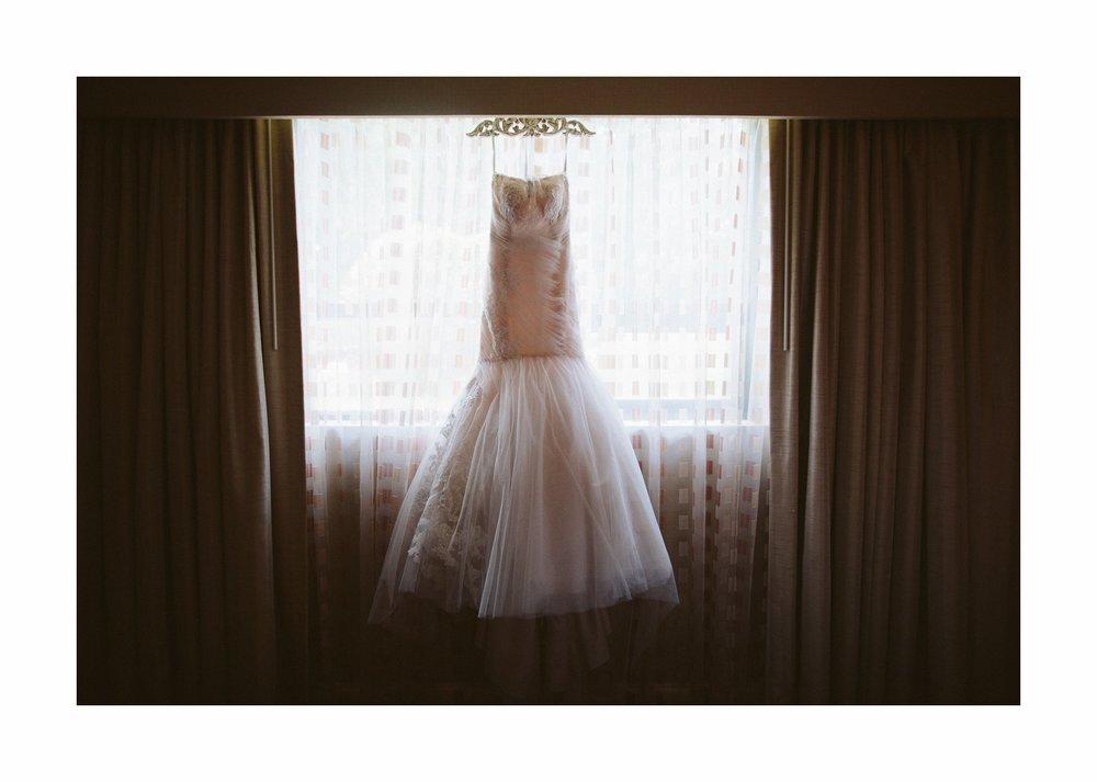 Stan Hywet Wedding Photographer Photos in Akron 3.jpg