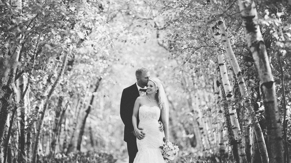 Stan Hywet Wedding Photographer Photos in Akron 1.jpg