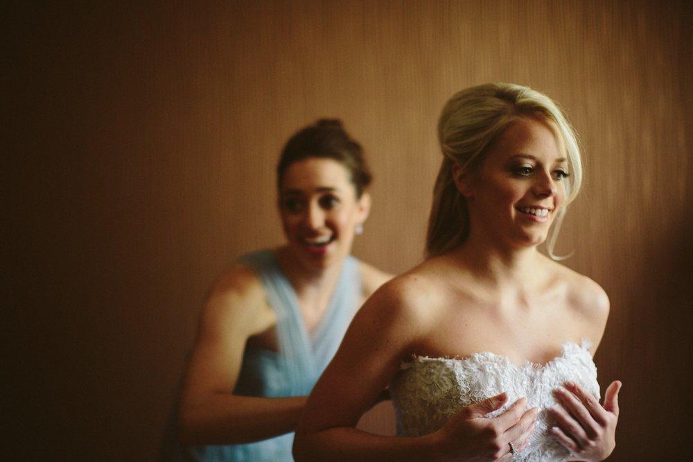 Stan Hywet Wedding Photographer Photos in Akron 6.jpg
