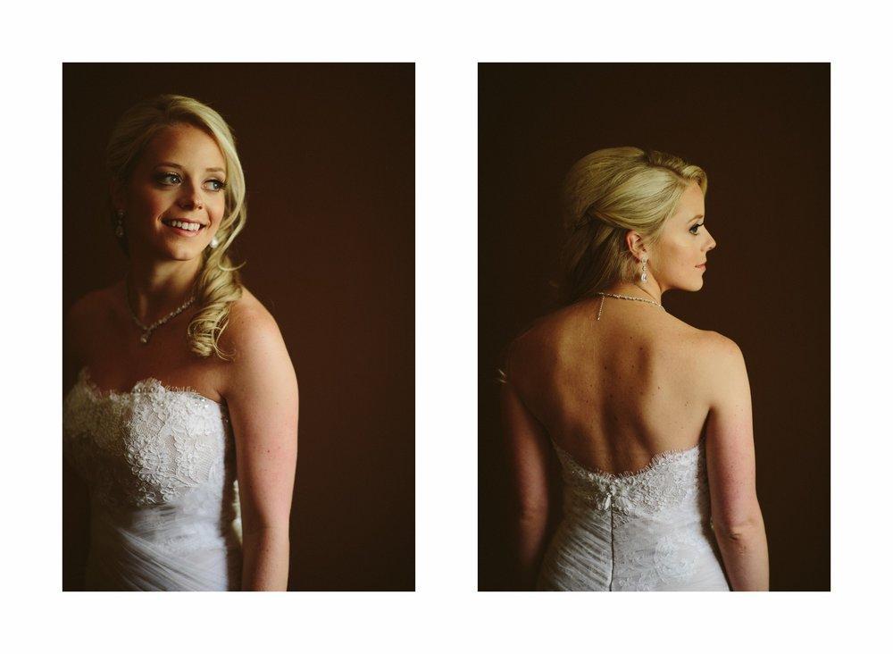 Stan Hywet Wedding Photographer Photos in Akron 8.jpg