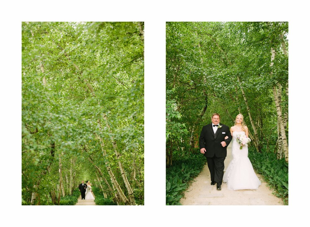 Stan Hywet Wedding Photographer Photos in Akron 12.jpg