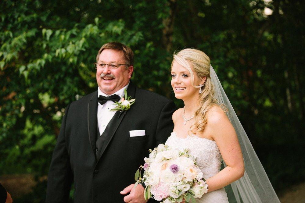 Stan Hywet Wedding Photographer Photos in Akron 13.jpg