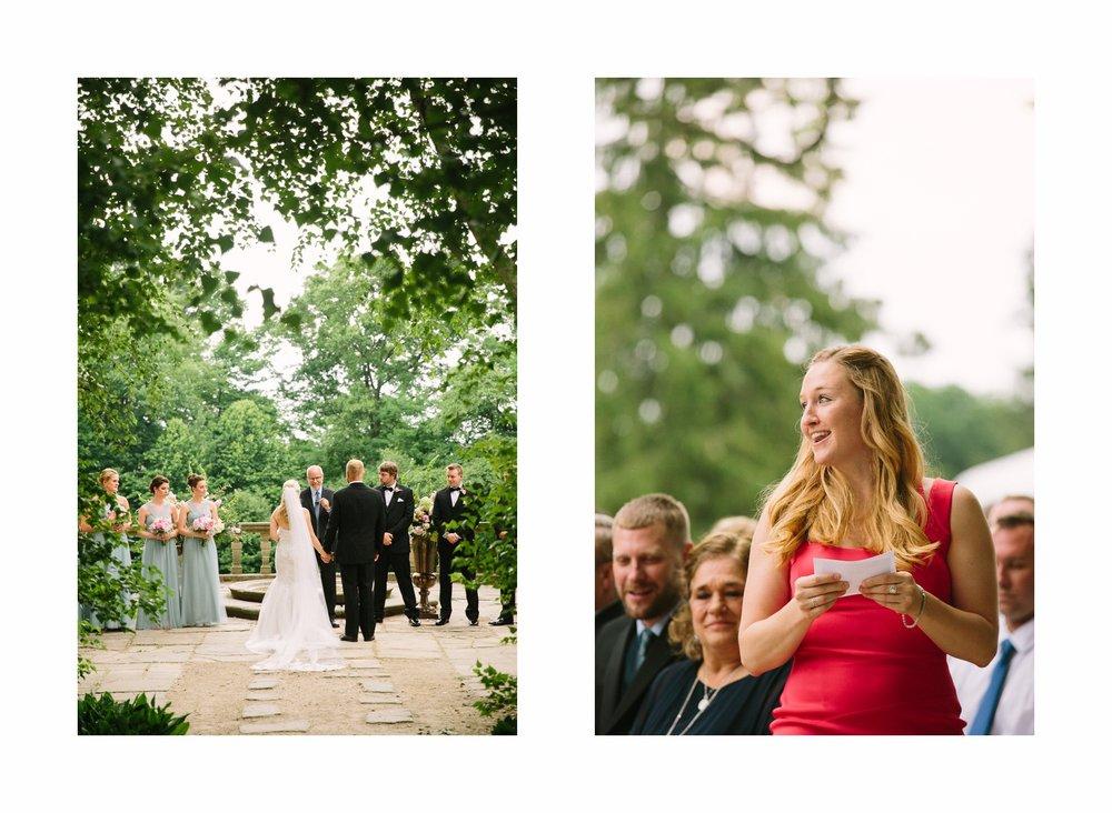 Stan Hywet Wedding Photographer Photos in Akron 15.jpg