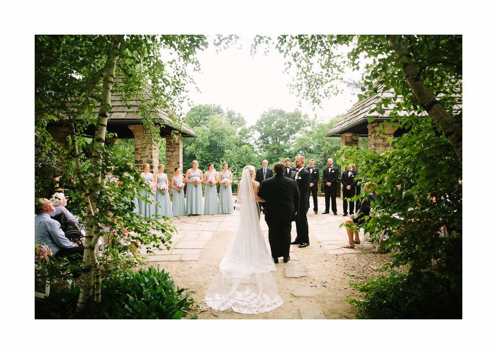 Stan Hywet Wedding Photographer Photos in Akron 14.jpg