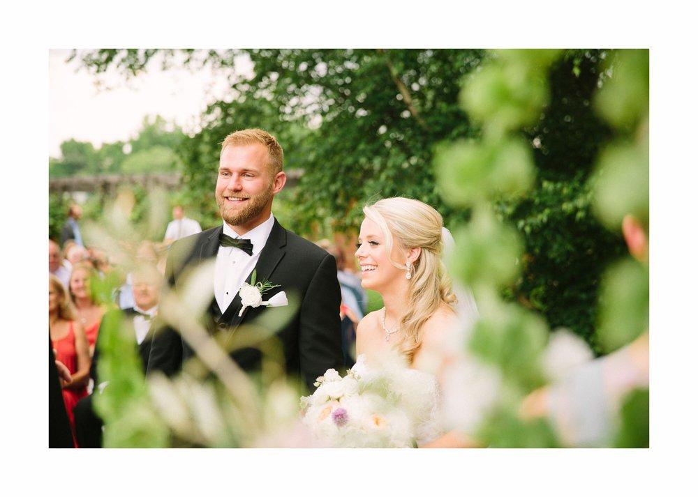Stan Hywet Wedding Photographer Photos in Akron 16.jpg