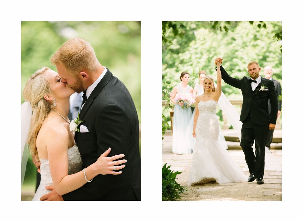 Stan Hywet Wedding Photographer Photos in Akron 18.jpg