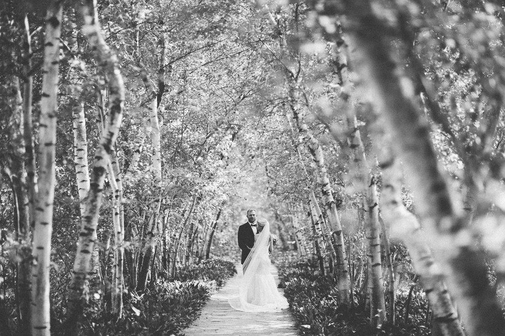 Stan Hywet Wedding Photographer Photos in Akron 19.jpg