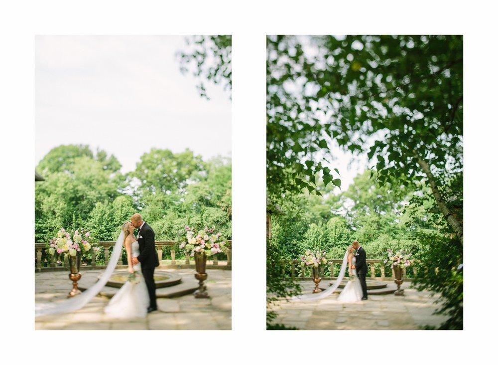 Stan Hywet Wedding Photographer Photos in Akron 20.jpg
