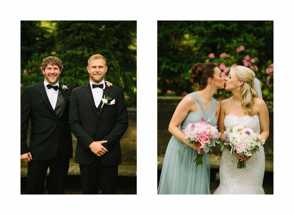 Stan Hywet Wedding Photographer Photos in Akron 22.jpg