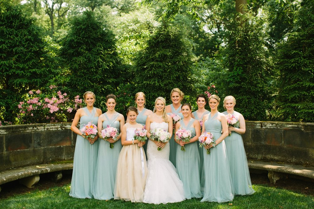 Stan Hywet Wedding Photographer Photos in Akron 23.jpg