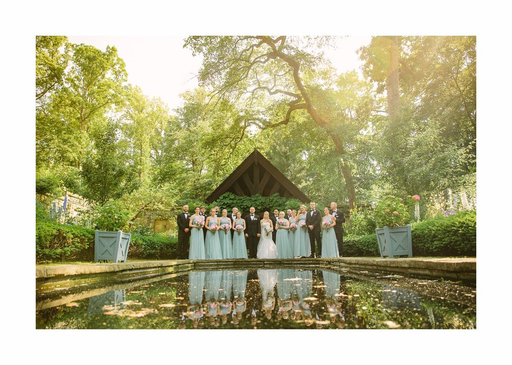 Stan Hywet Wedding Photographer Photos in Akron 24.jpg