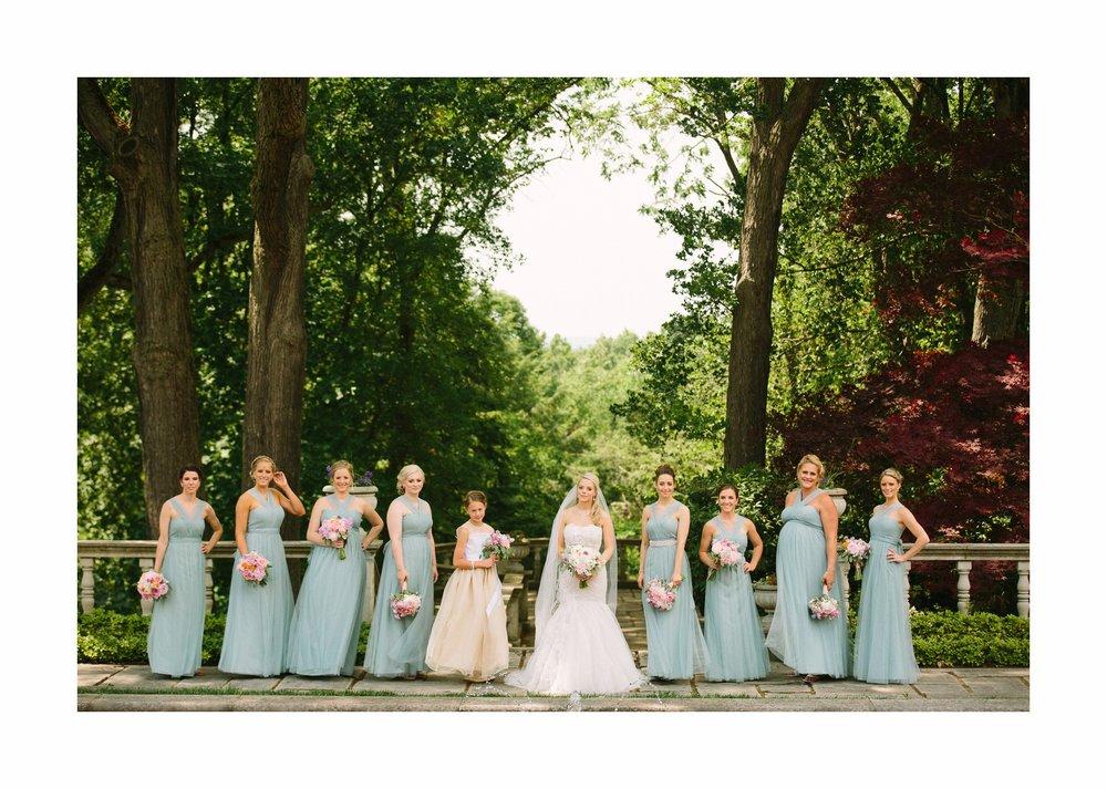 Stan Hywet Wedding Photographer Photos in Akron 26.jpg