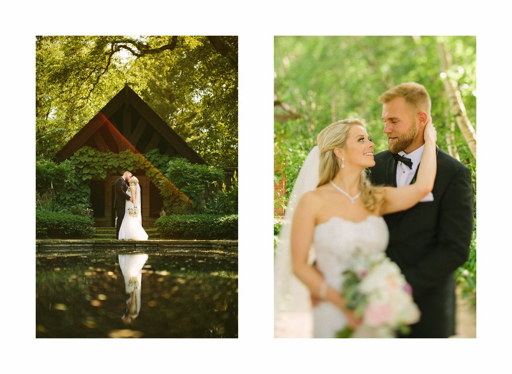Stan Hywet Wedding Photographer Photos in Akron 27.jpg