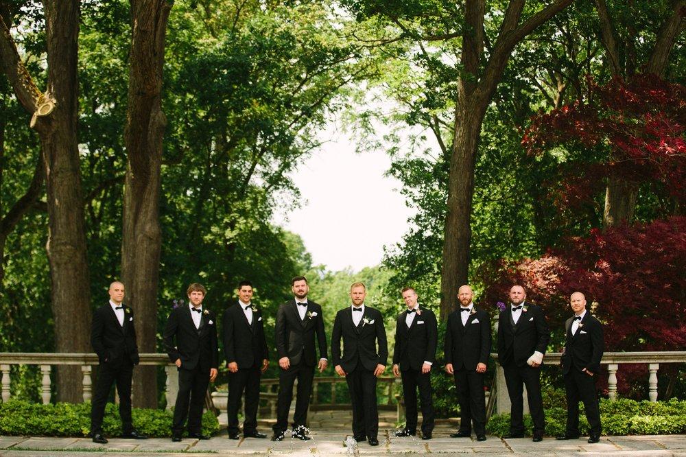 Stan Hywet Wedding Photographer Photos in Akron 25.jpg