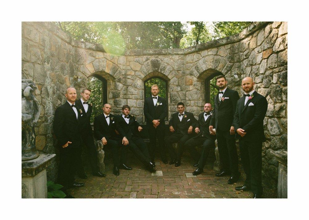 Stan Hywet Wedding Photographer Photos in Akron 28.jpg