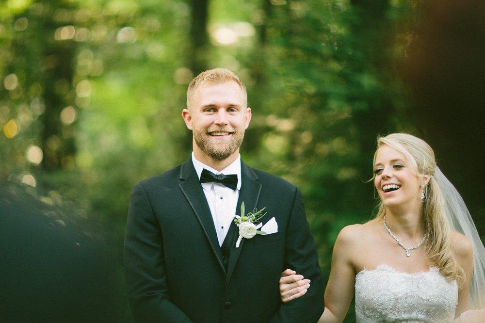 Stan Hywet Wedding Photographer Photos in Akron 30.jpg