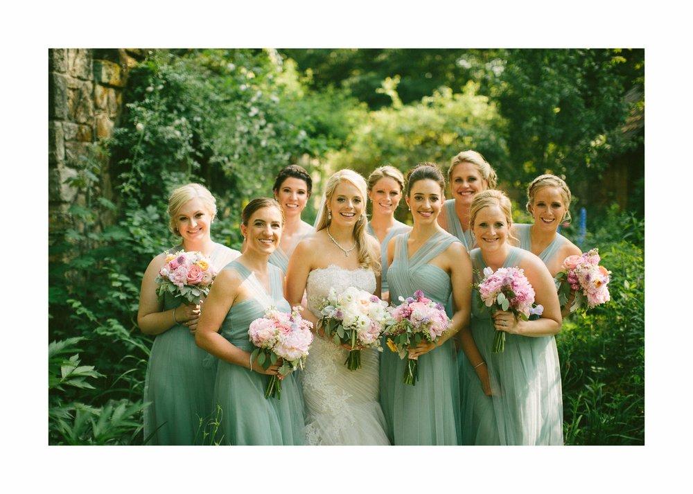 Stan Hywet Wedding Photographer Photos in Akron 29.jpg