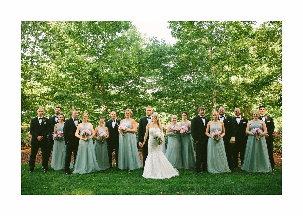 Stan Hywet Wedding Photographer Photos in Akron 31.jpg