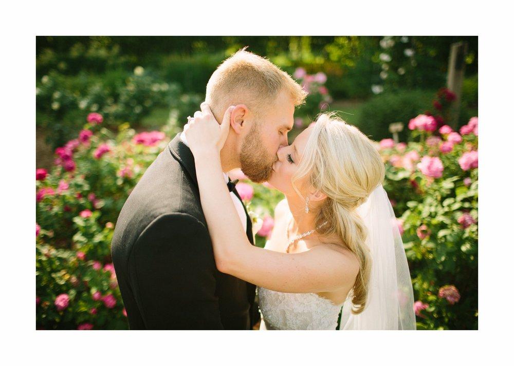 Stan Hywet Wedding Photographer Photos in Akron 33.jpg